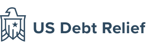 US Debt Relief